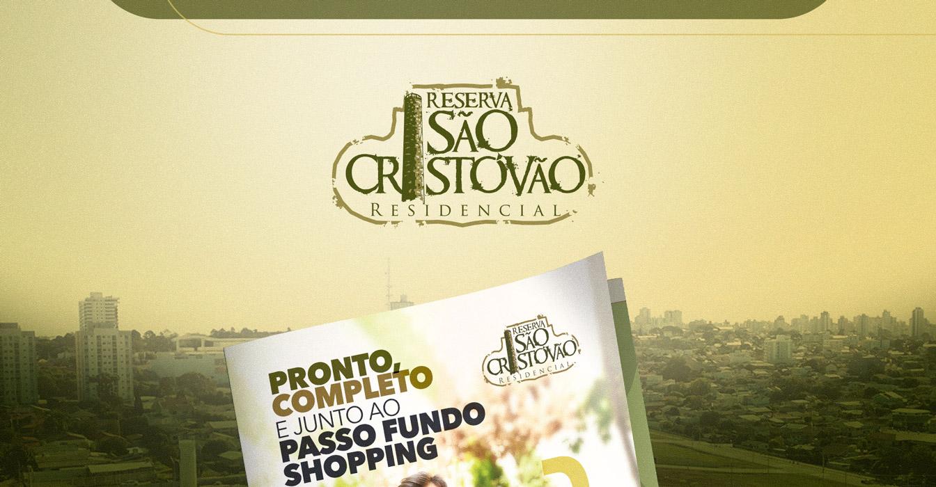 RSC-inauguração_Site_01