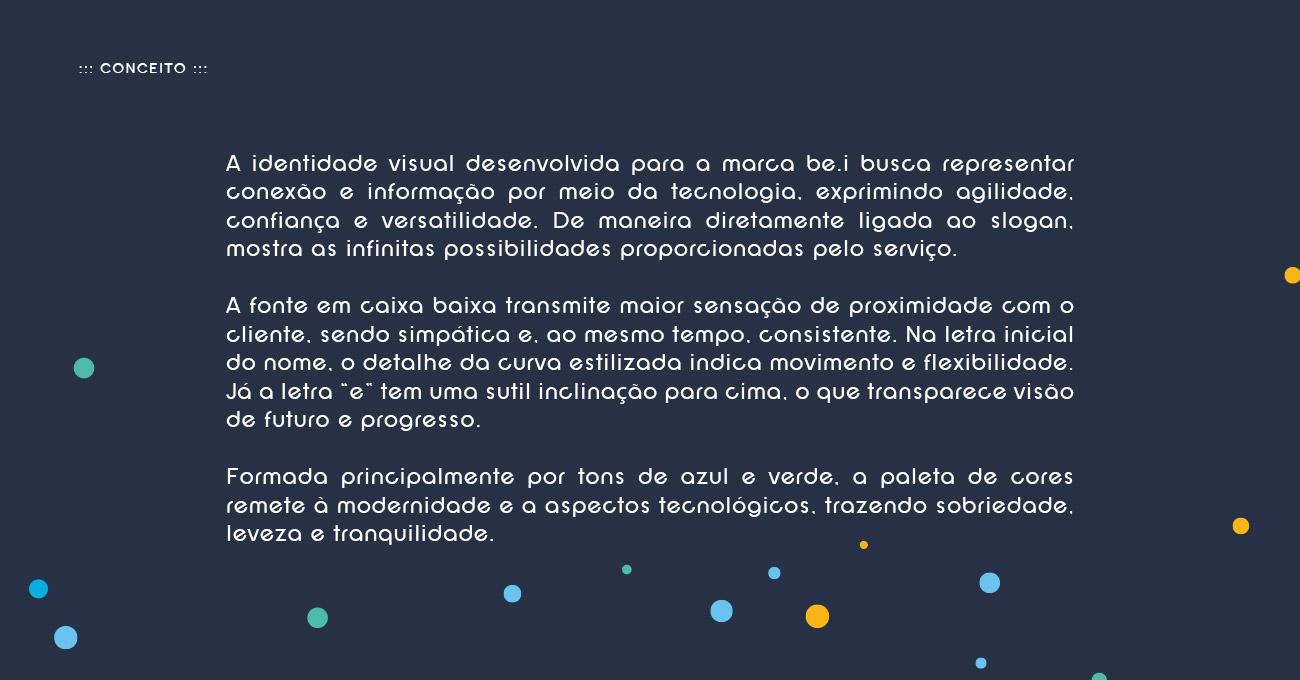 bei-portifolio-conceito1
