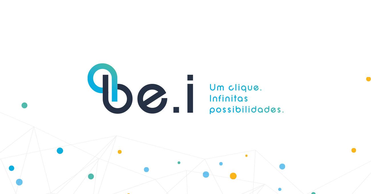 bei-portifolio-logo1