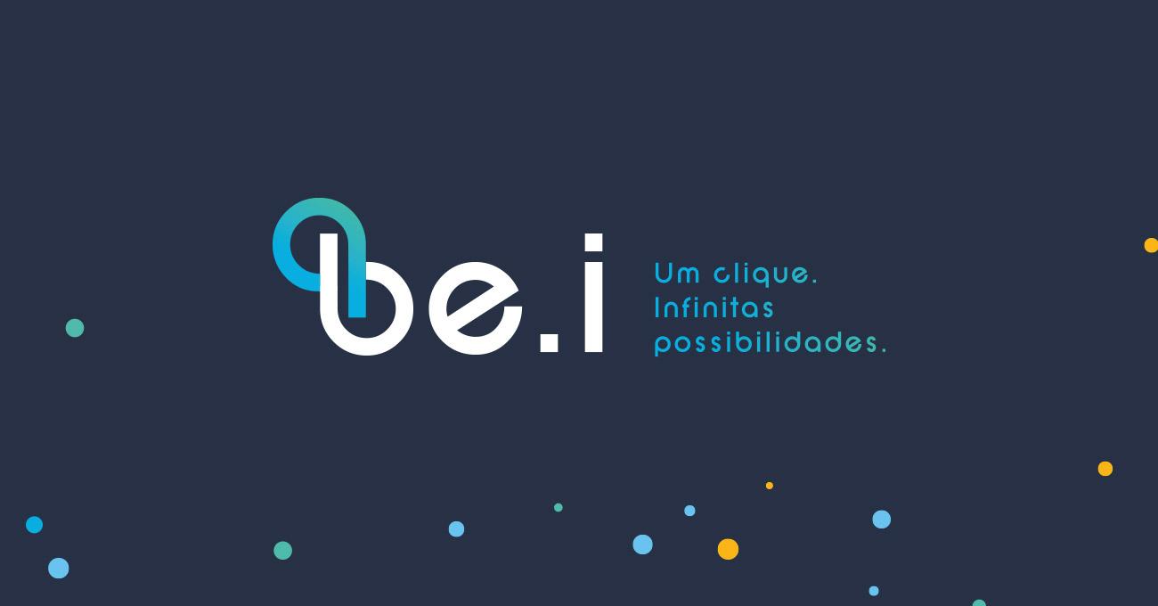 bei-portifolio-logo2