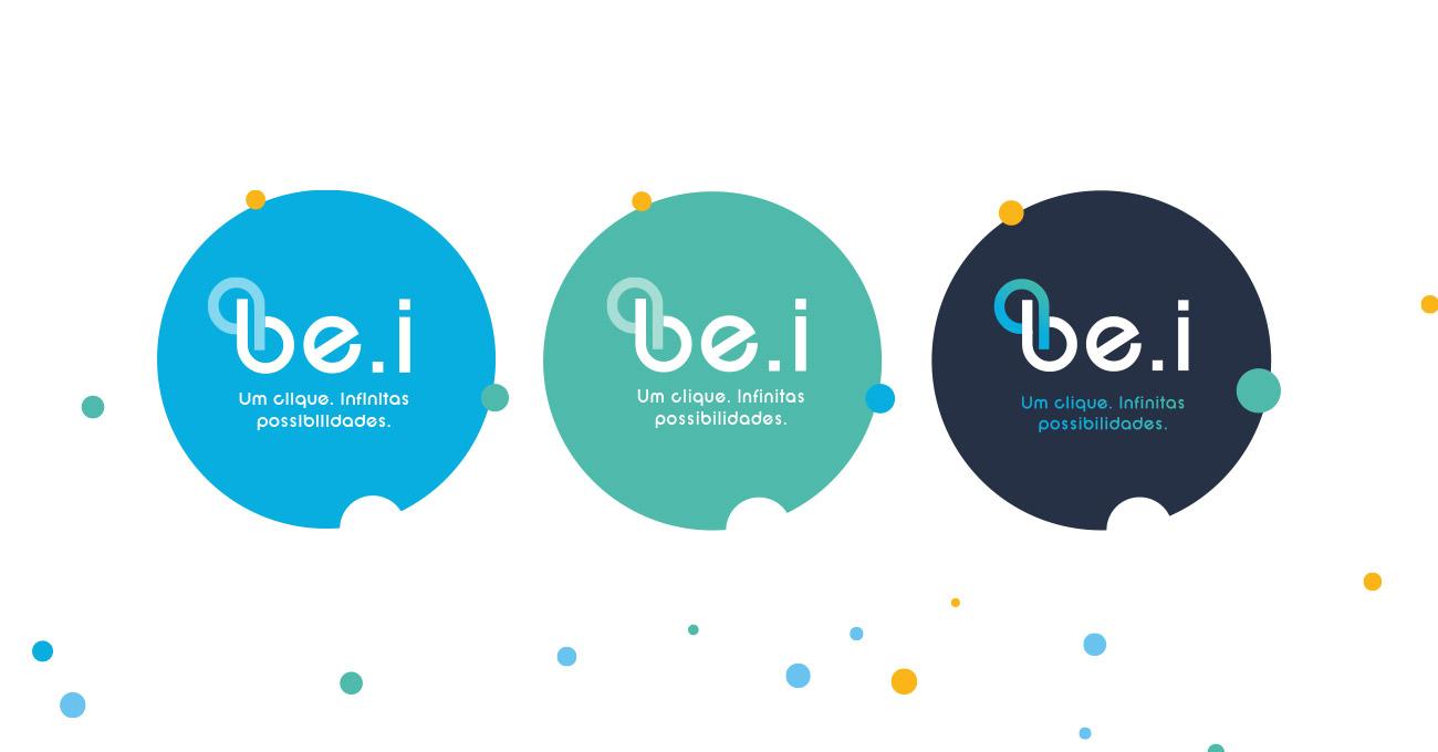 bei-portifolio-logo3