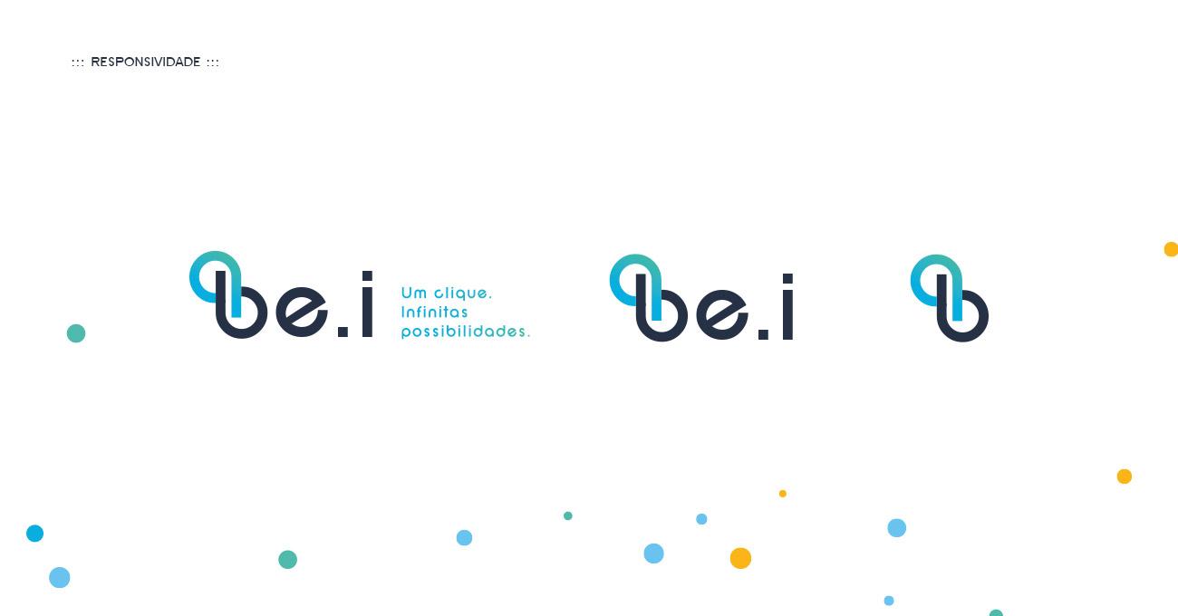bei-portifolio-logo4