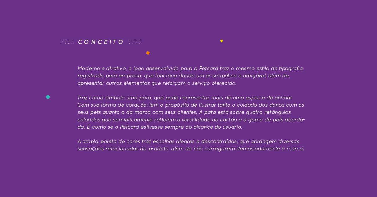 identidade-petcard-01