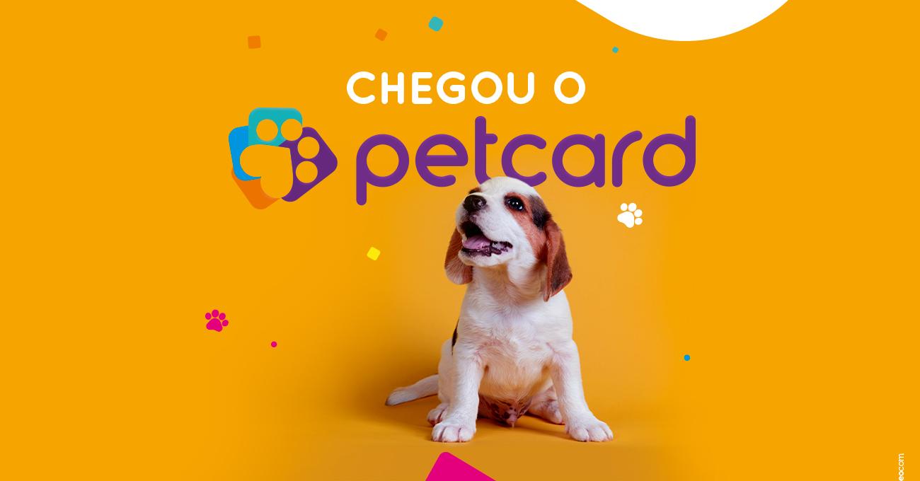 identidade-petcard-04