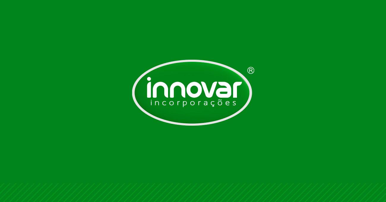 innovar-portifolio1