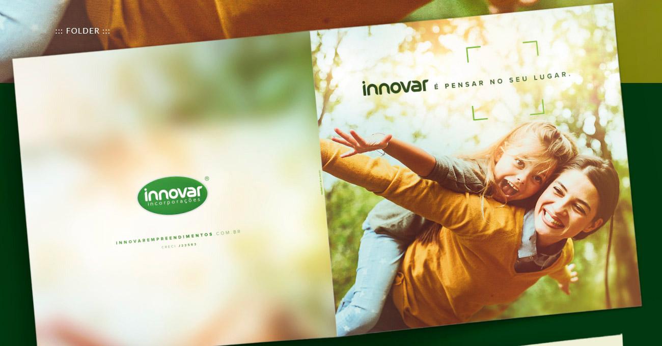 innovar-portifolio4