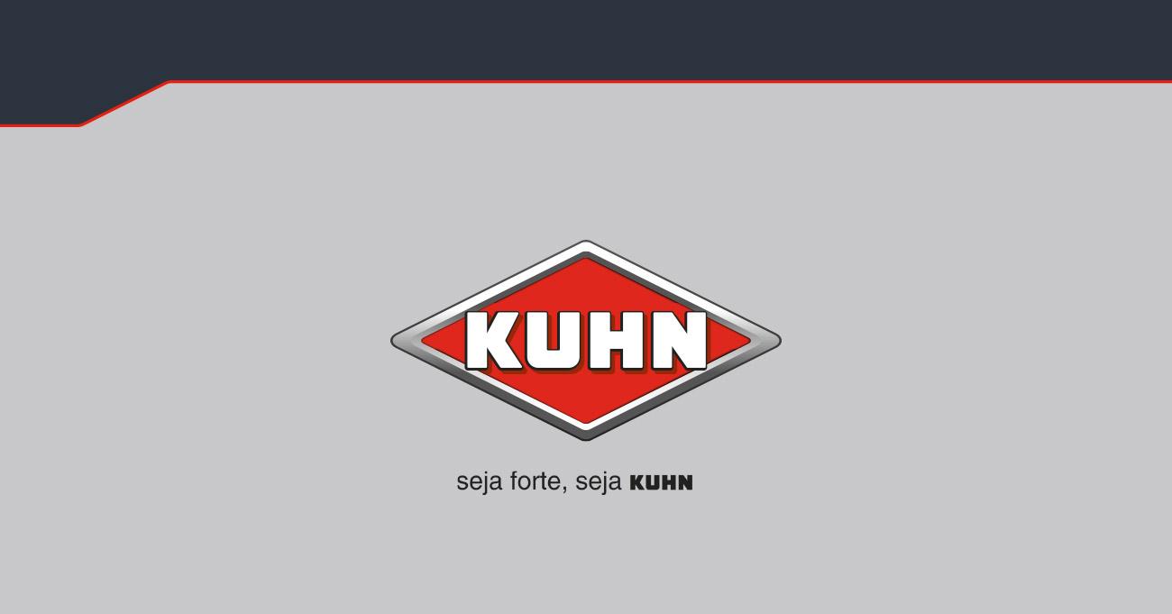 kuhn-01