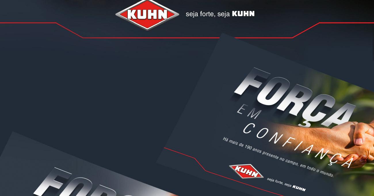 kuhn-04