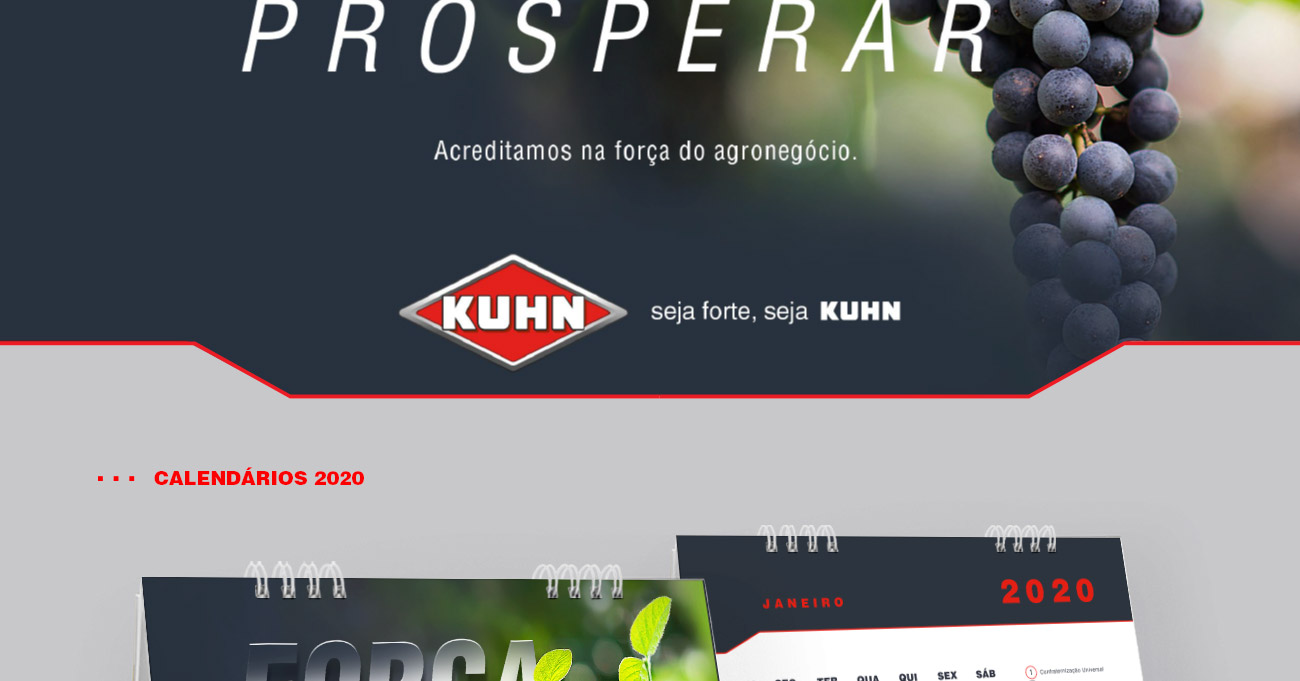 kuhn-10