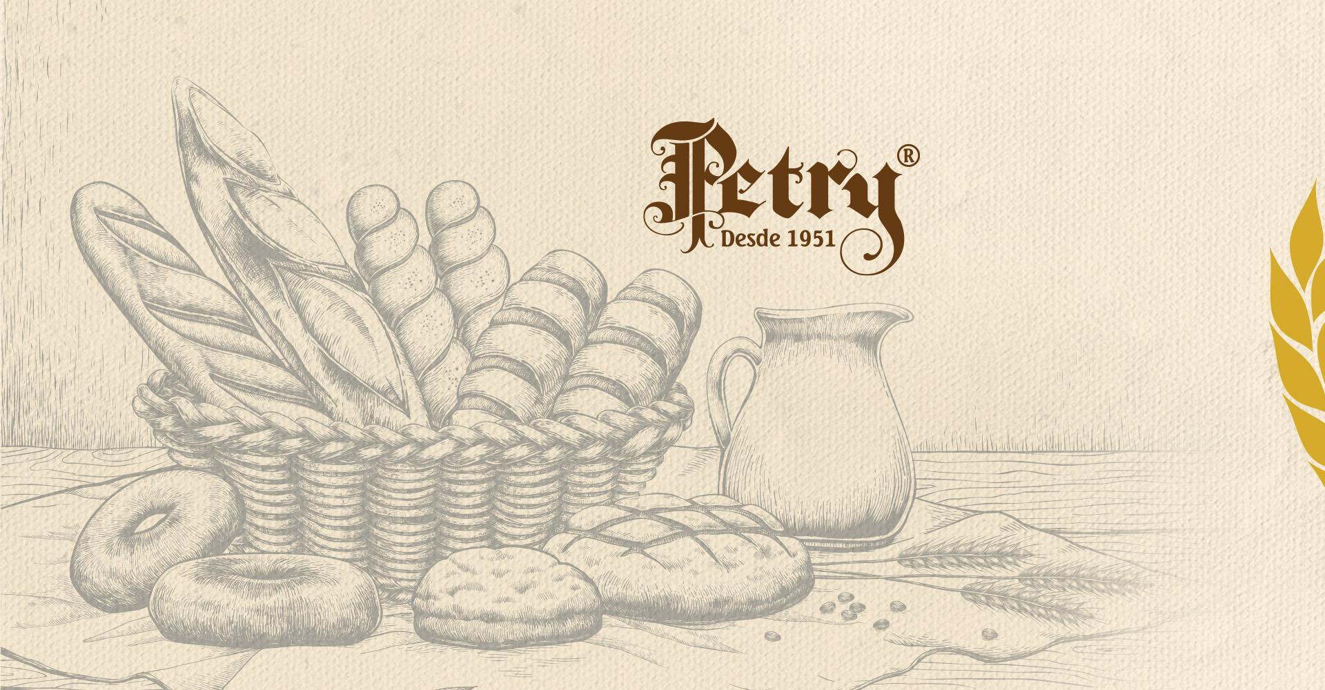 petry_emabalgens_01