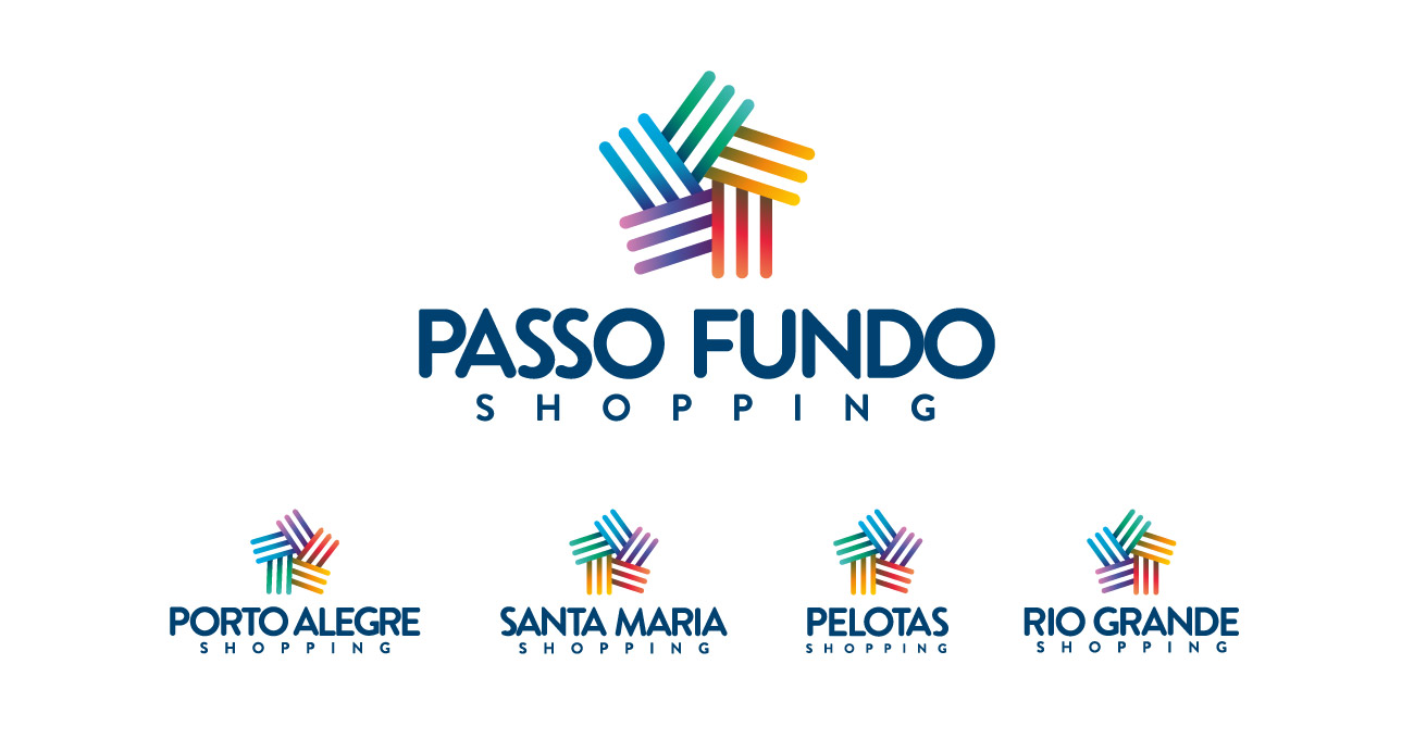 portfolio_logo_3