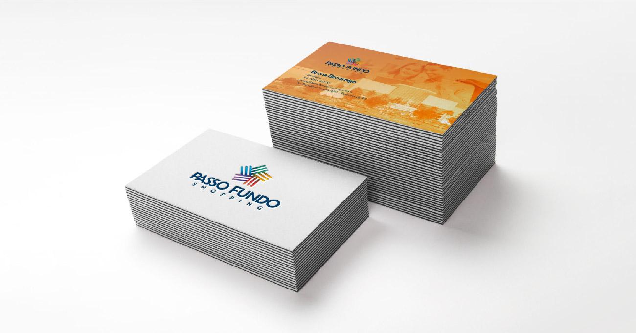 portfolio_logo_4