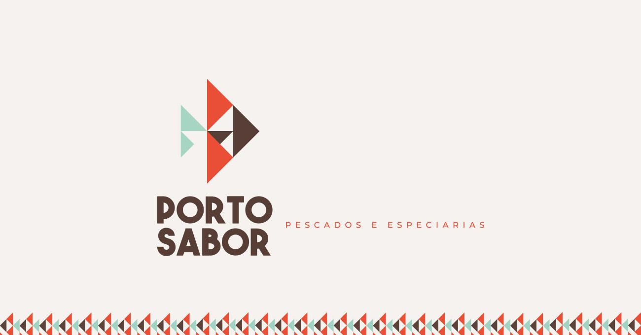 portosabor-portifolio-logo2