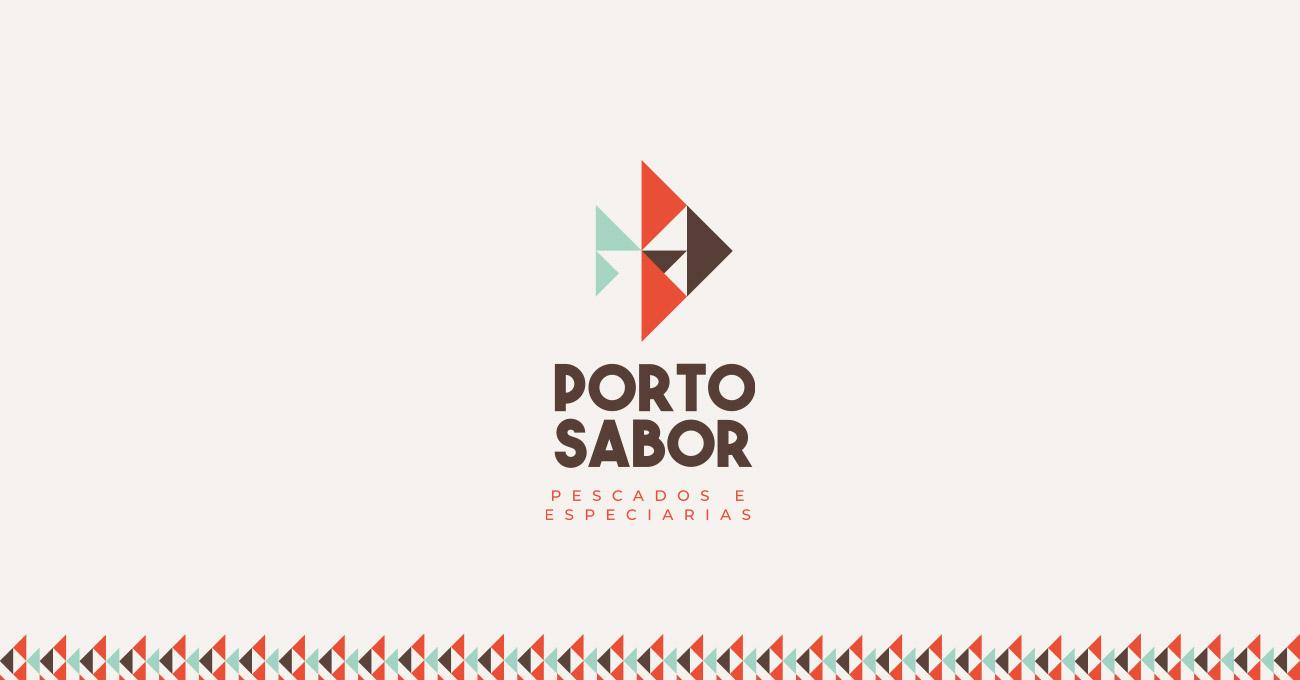 portosabor-portifolio-logo3