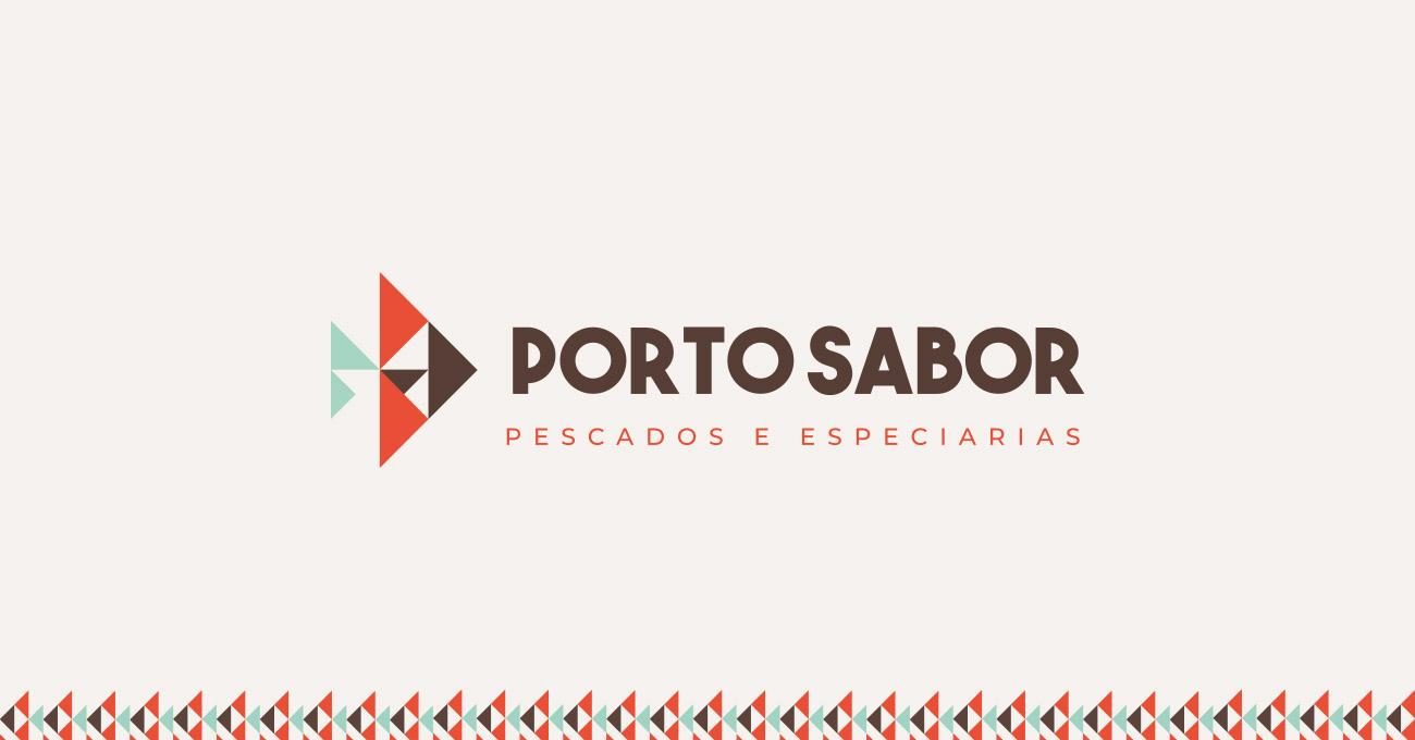 portosabor-portifolio-logo4