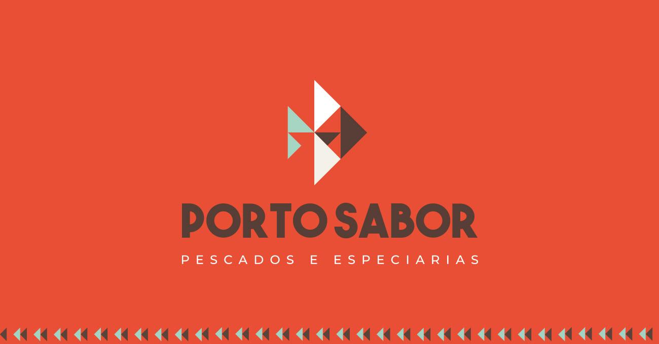 portosabor-portifolio-logo6