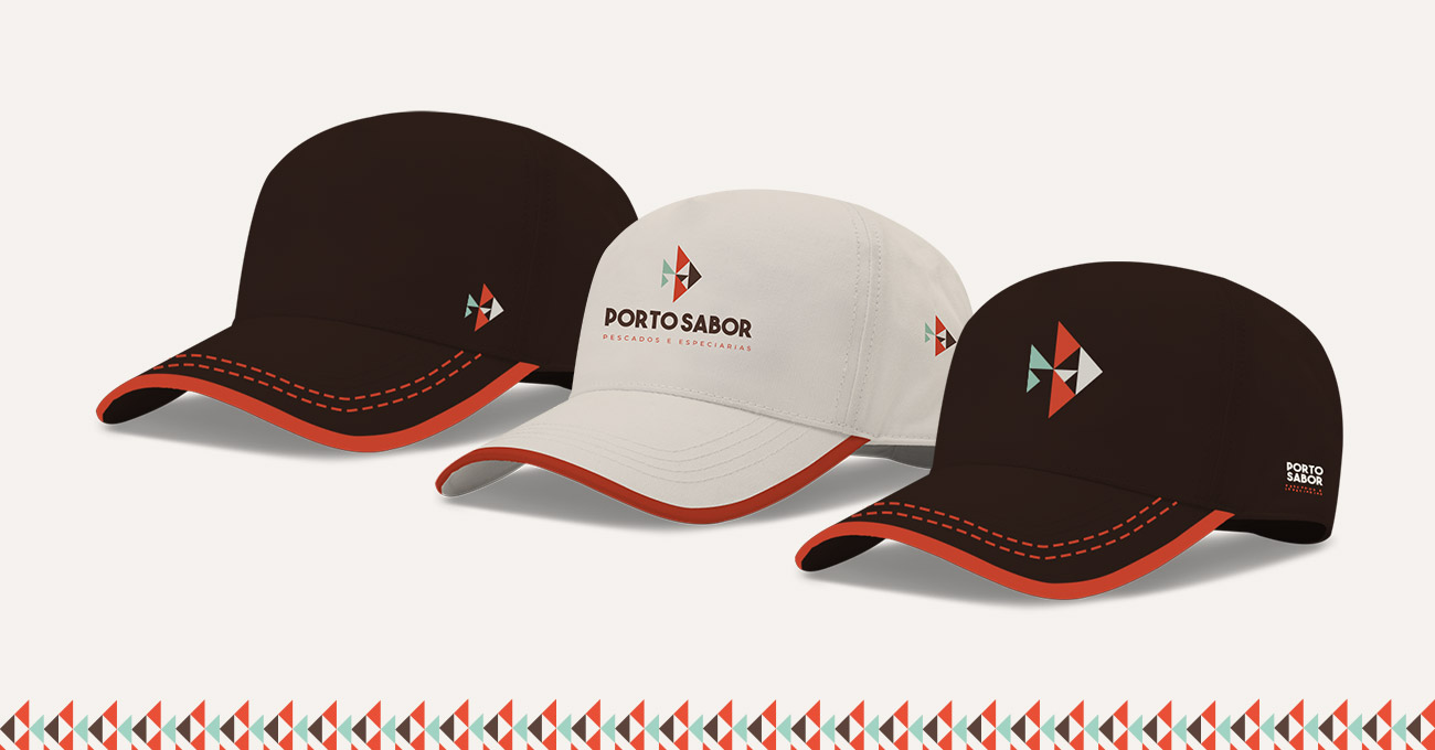 portosabor-portifolio-uniforme1