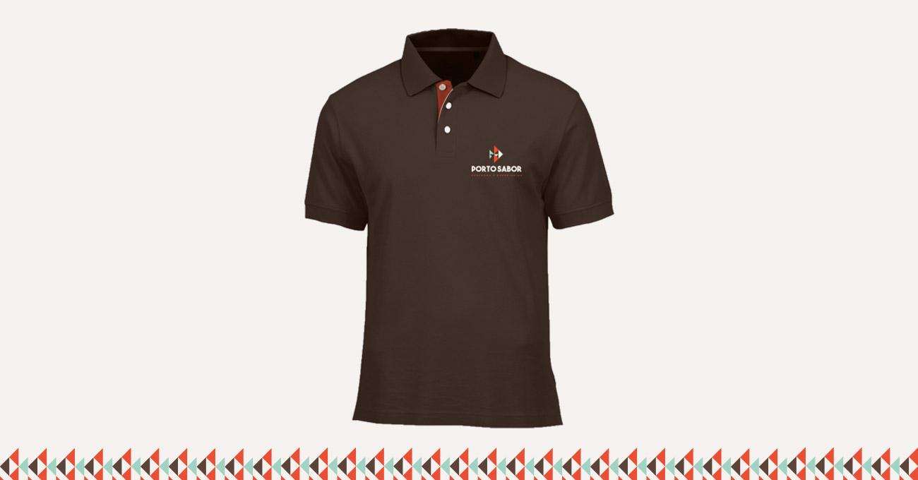 portosabor-portifolio-uniforme2