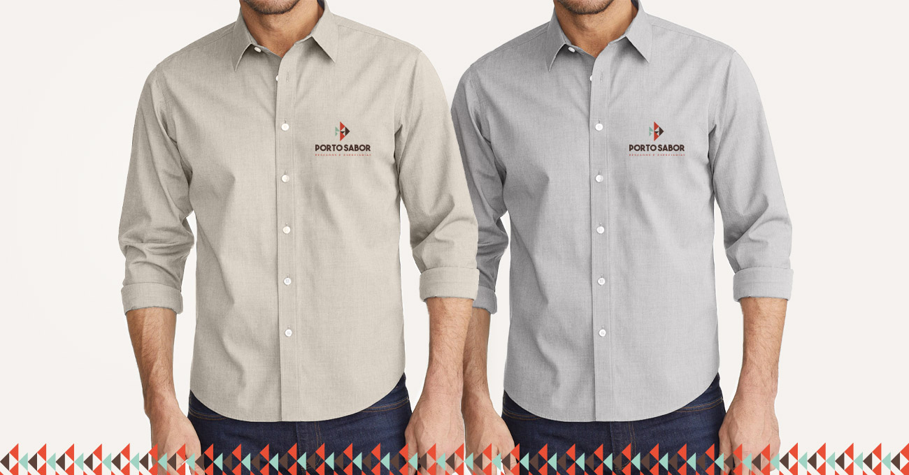 portosabor-portifolio-uniformes3