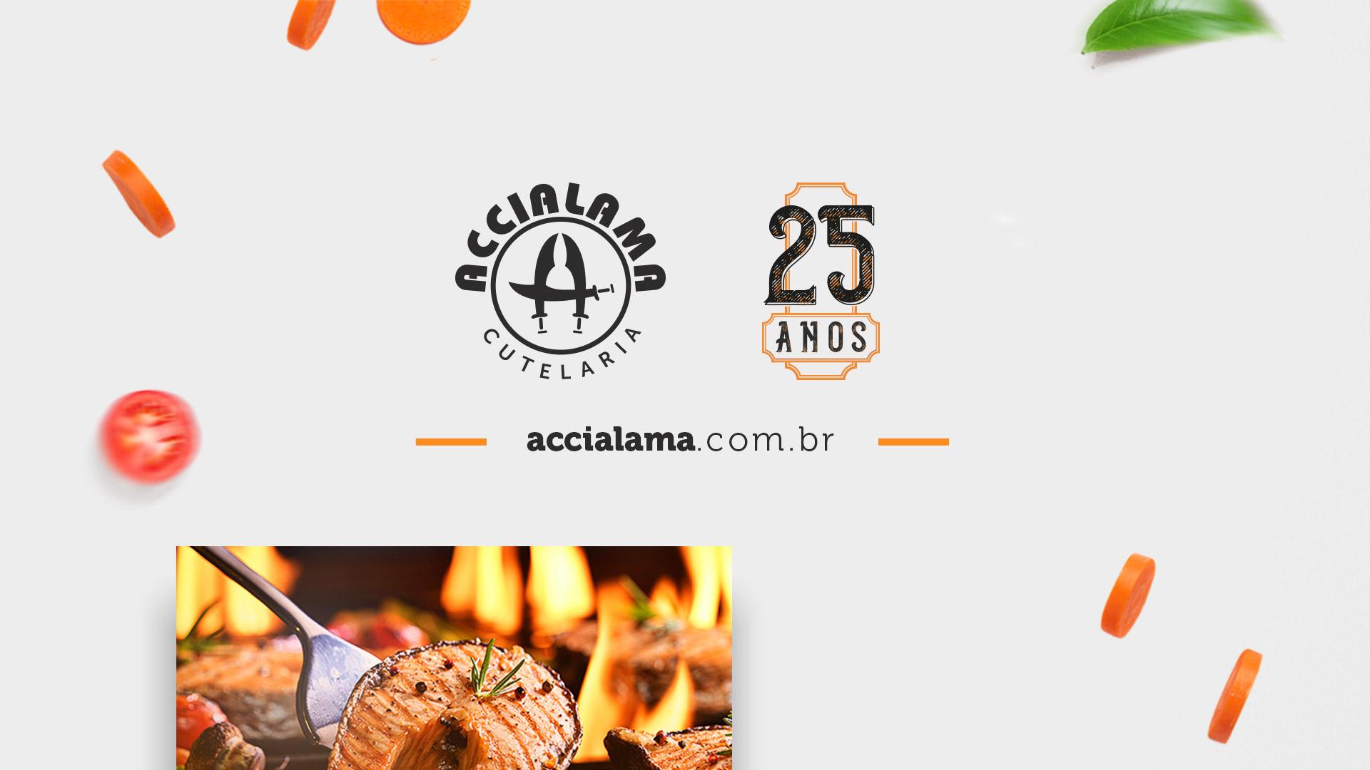 Nucleo-Behance-Accialama_01