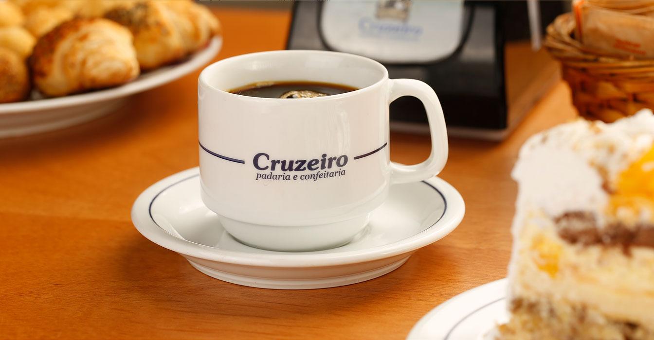Padaria-Cruzeiro_Site_03