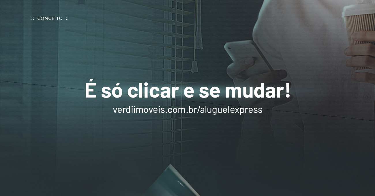 aluguelexpress-portifolio2