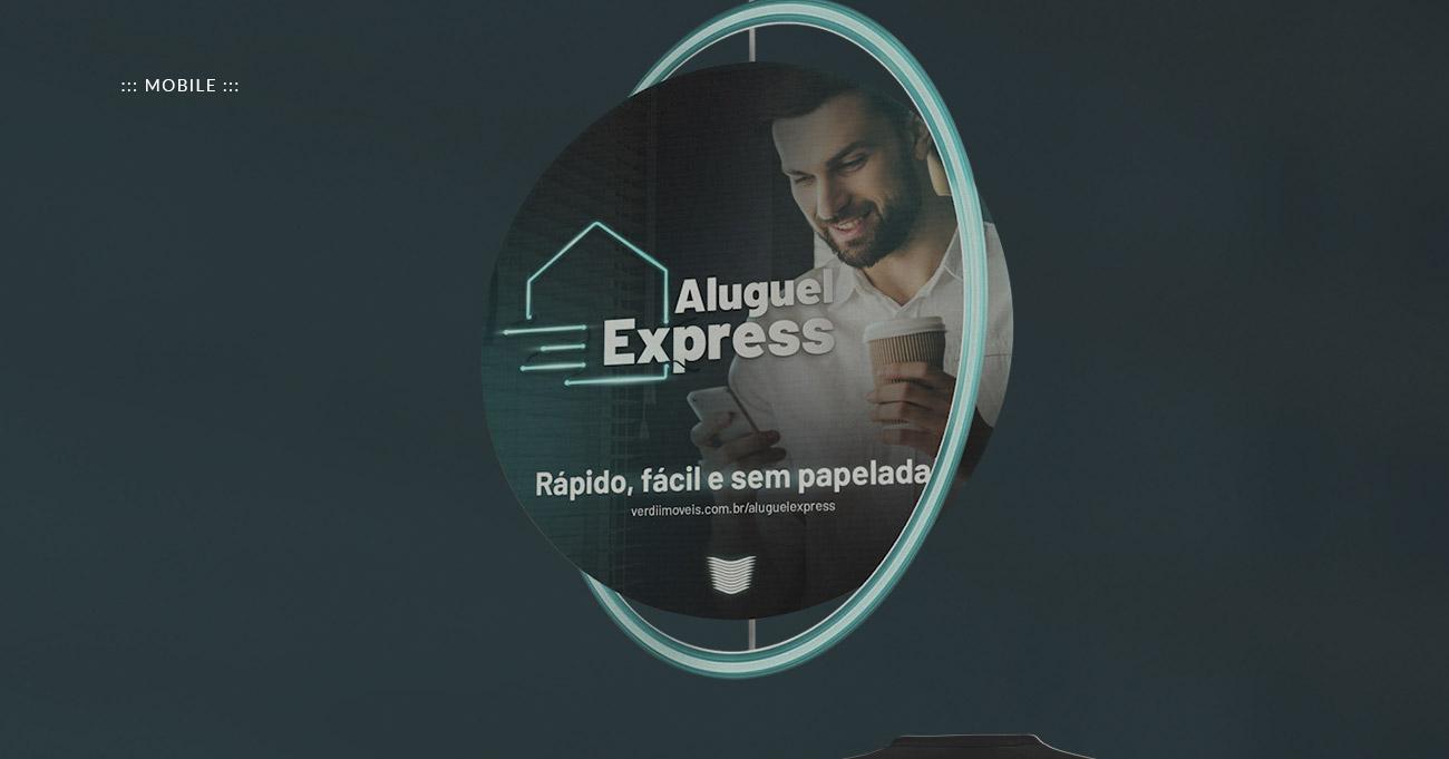 aluguelexpress-portifolio4
