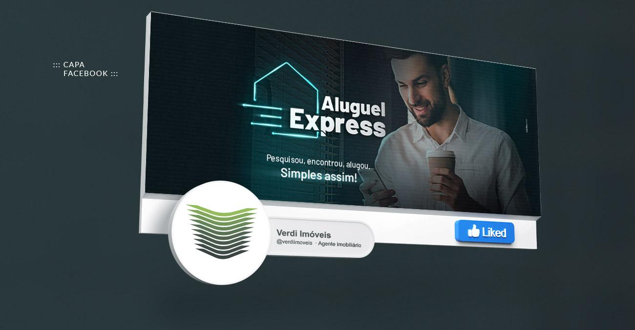 aluguelexpress-portifolio7