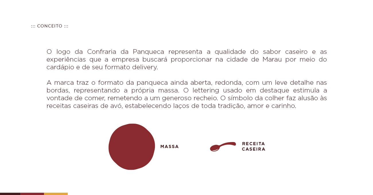 confraria-portifolio1