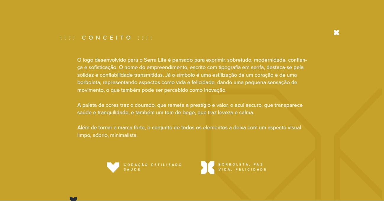 identidade-serralife-01