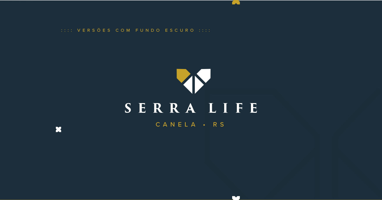 identidade-serralife-04