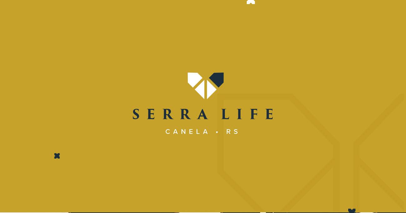 identidade-serralife-05