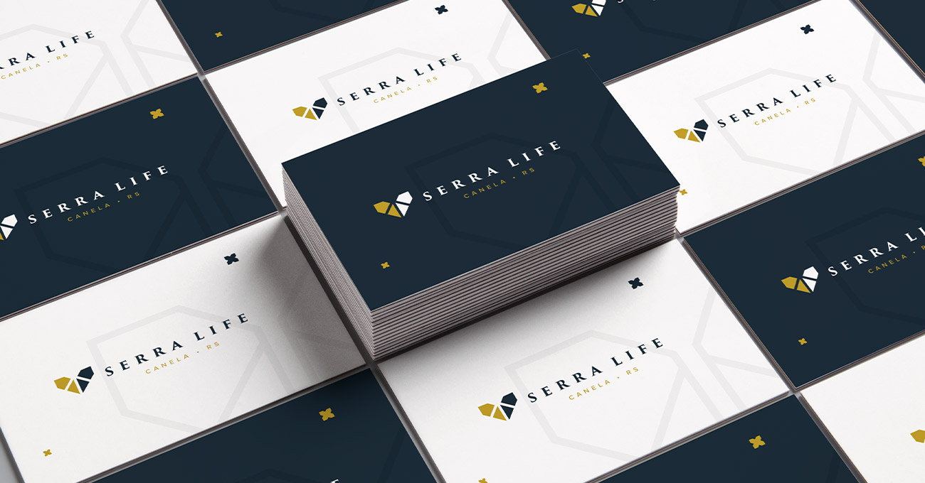 identidade-serralife-06