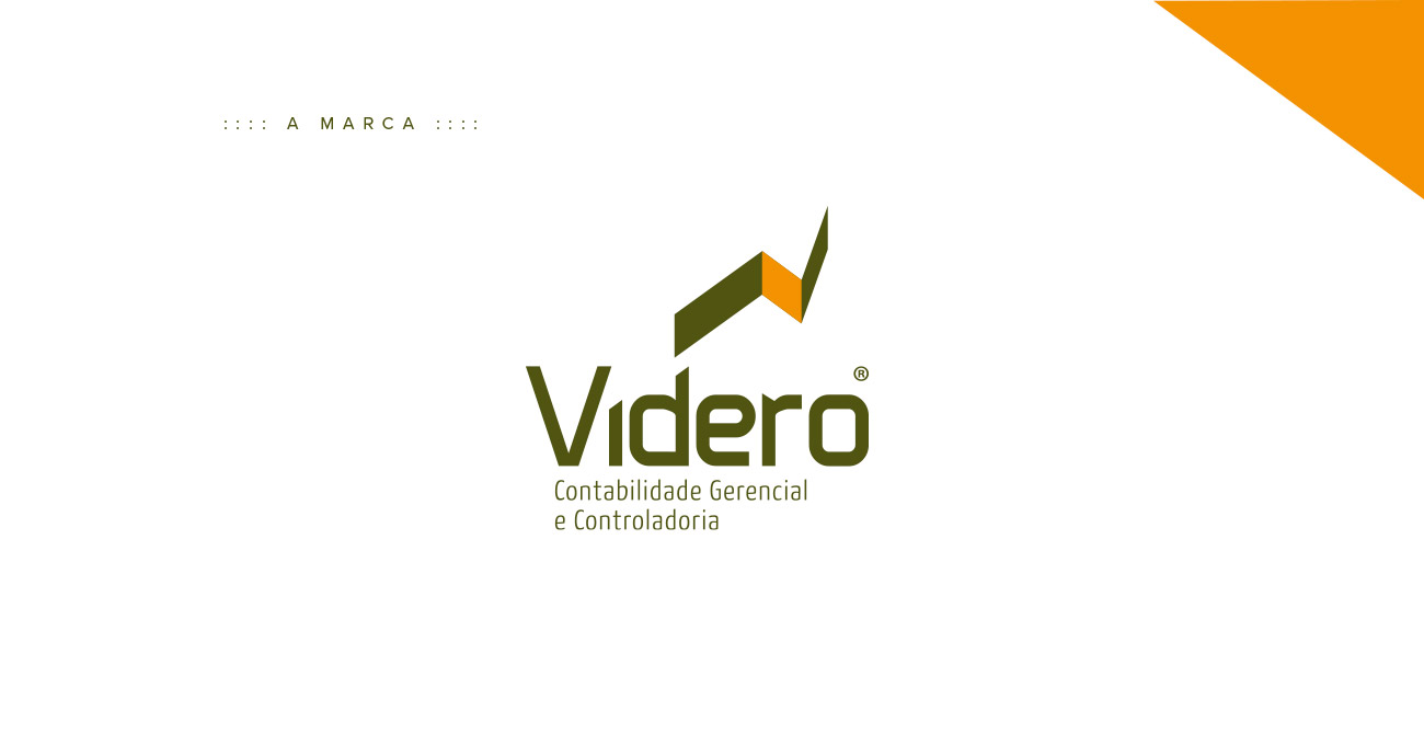 identidade-videro-02