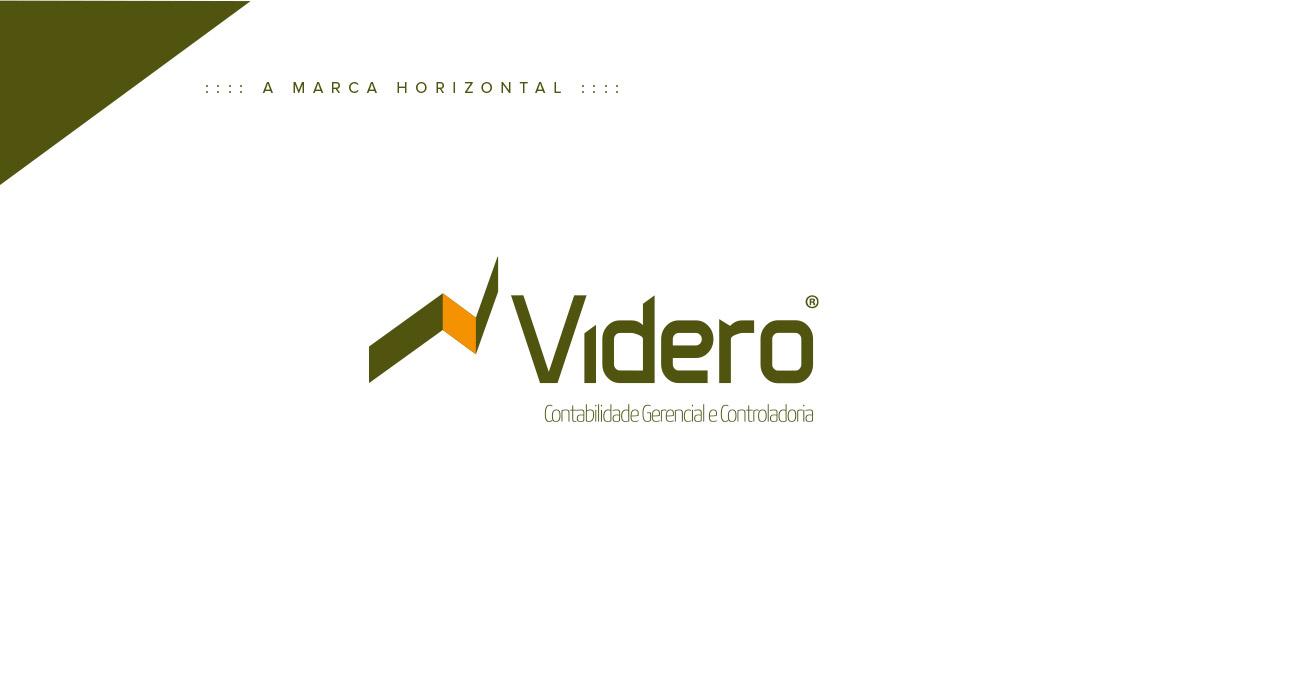 identidade-videro-03