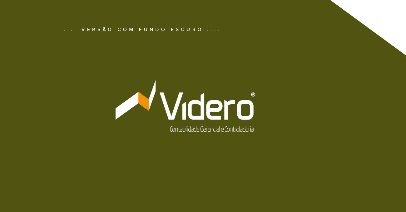 identidade-videro-04
