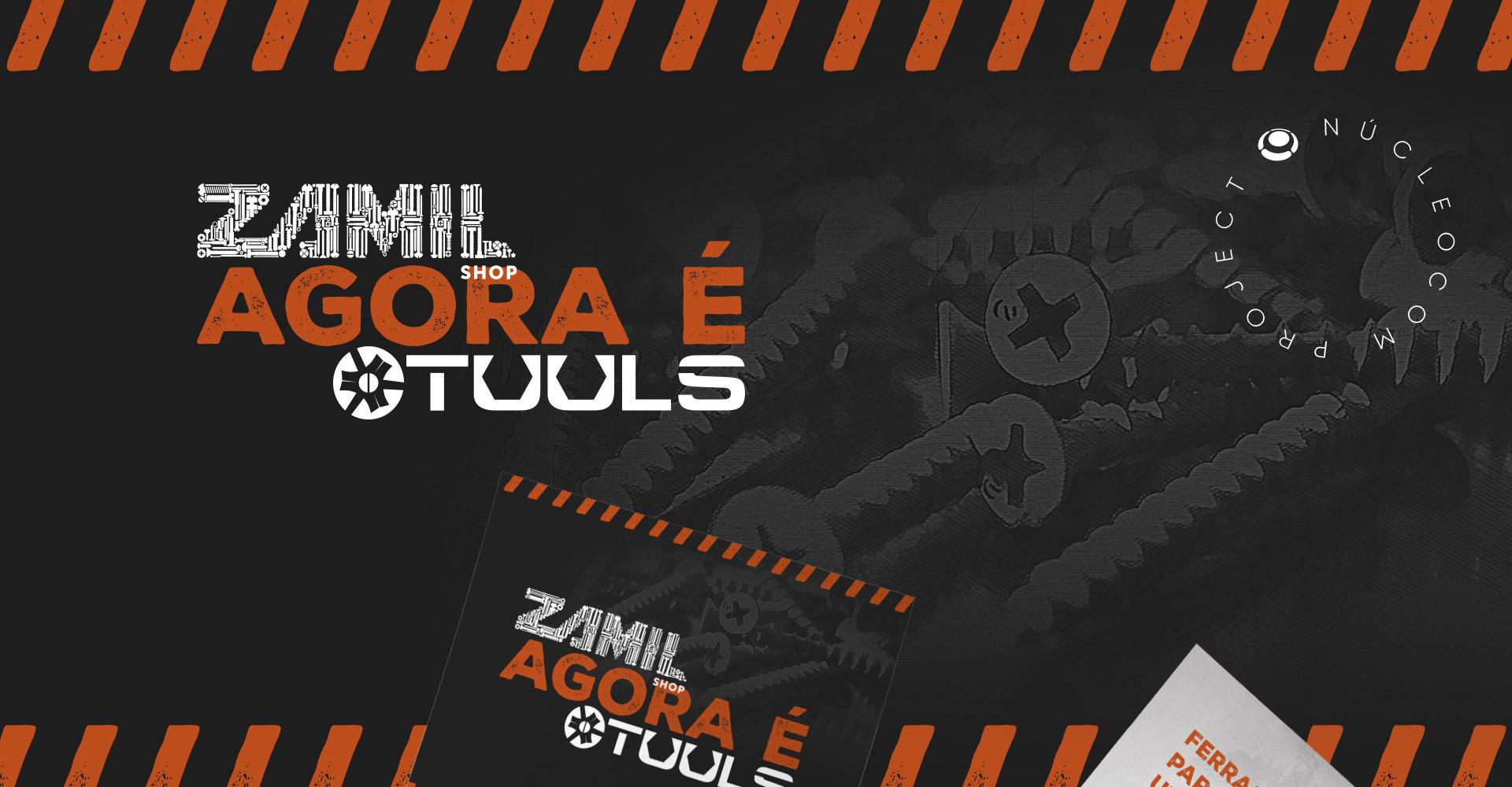 projeto_zamil-site_01