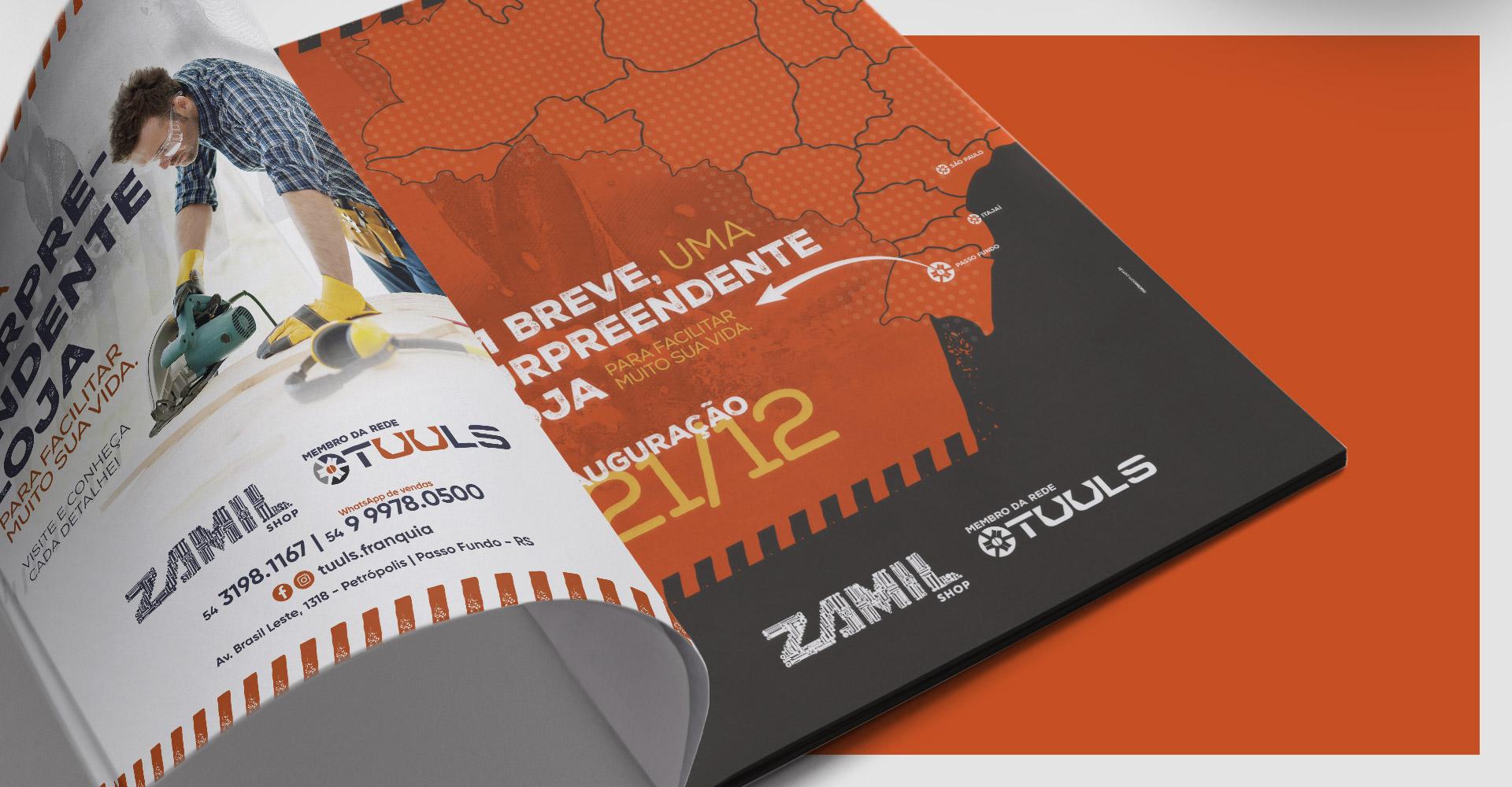 projeto_zamil-site_04