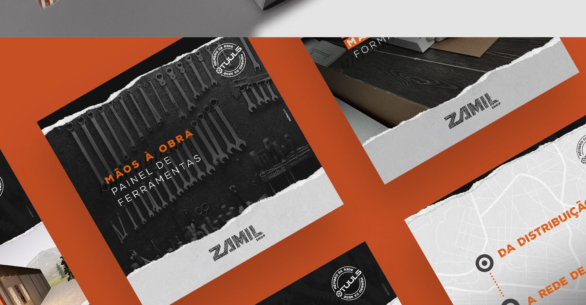 projeto_zamil-site_05