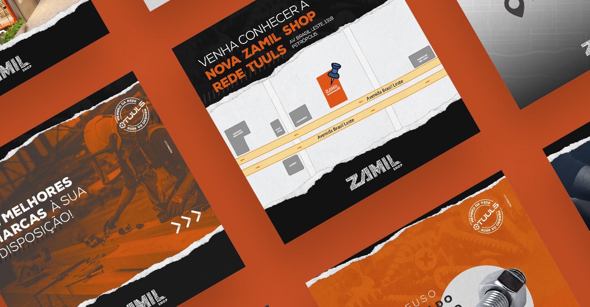 projeto_zamil-site_06
