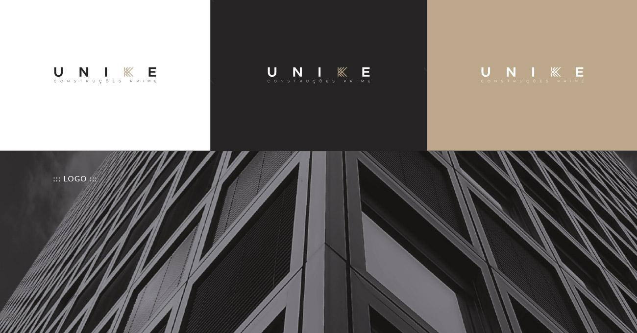unike-portifolio2